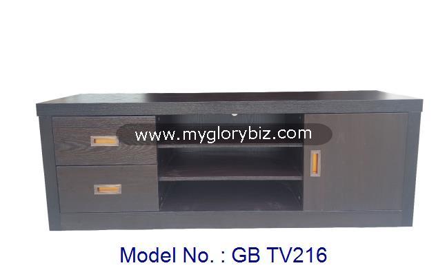 GB TV216